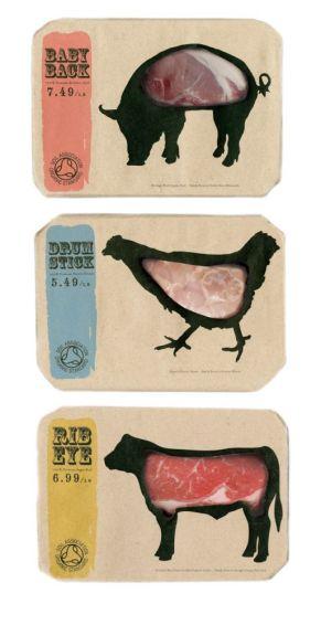packaging-visto-transparente